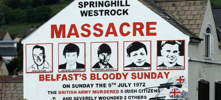 springhill-massacre