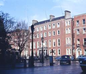 st-vincents-hospital-dublin