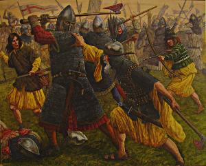 battle-of-knockdoe