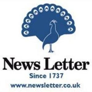belfast-news-letter