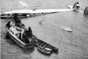 klm-flight-633