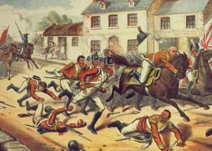 races-of-castlebar