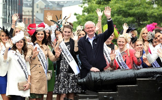 rose-of-tralee