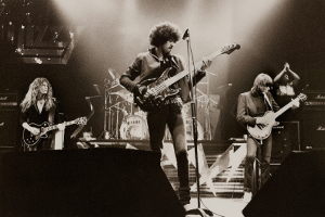 thin-lizzy-1983