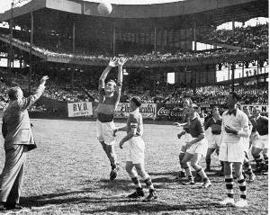 1947-all-ireland-final