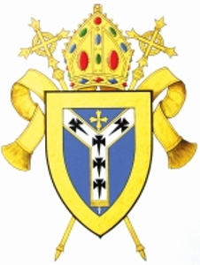 diocese-of-dublin-and-glendalough-arms