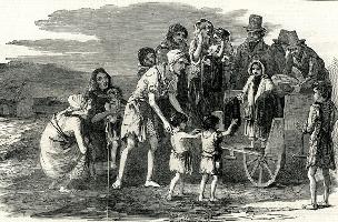 great-famine