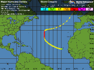 hurricane-debbie