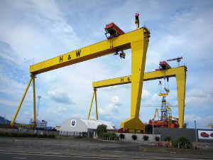 samson-and-goliath