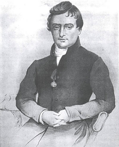 theobald-mathew