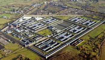 maze-prison