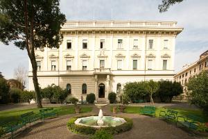 pontifical-irish-college