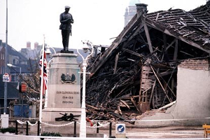 remembrance-day-bombing