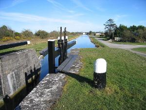 royal-canal-kinnegad