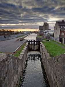 royal-canal-old-mill-dublin