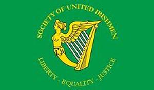 society-of-united-irishmen