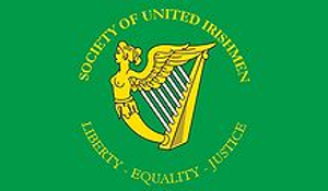 society-of-united-irishmen