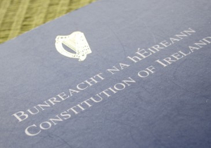 constitution-of-ireland-2
