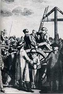 half-hanged-macnaghten
