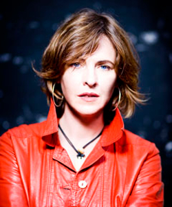 eleanor-mcevoy