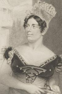 julia-betterton-glover