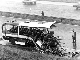 m62-coach-bombing
