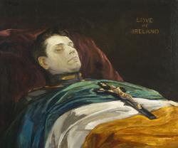 michael-collins-love-of-ireland