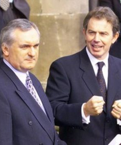 ahern-blair-hillsborough
