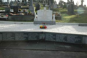 cavan-orphanage-grave
