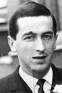 frank-stagg