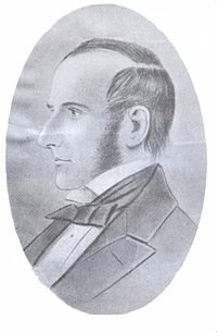 james-fintan-lalor