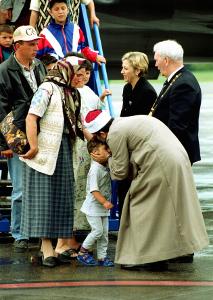 kosovar-refugees-in-ireland