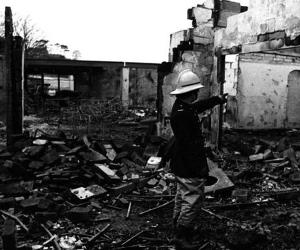 la-mon-bombing