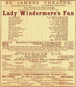 lady-windermeres-fan