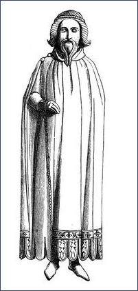 lionel-of-antwerp