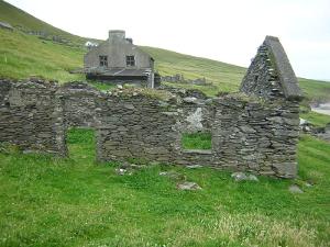 maurice-osullivan-house