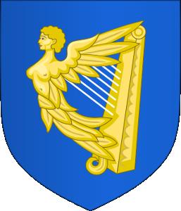 parliament-of-ireland