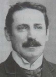 patrick-joseph-mccall
