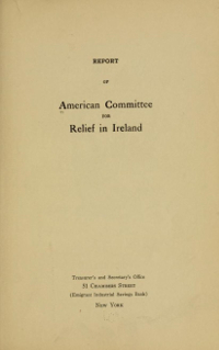 american-committee-for-relief-in-ireland