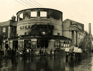cork-opera-house-fire-1955