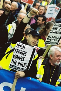 irish-ferries-protest