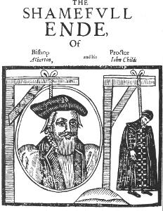 john-atherton-execution-pamphlet