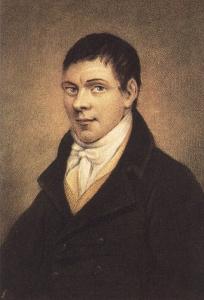 michael-dwyer