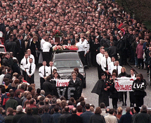 billy-wright-funeral