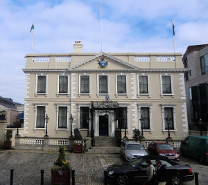 mansion-house-dublin