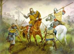 battle-of-skerries