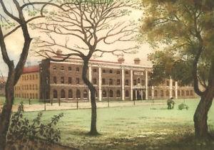 belfast-academical-institution