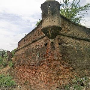 fort-vandavasi