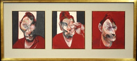 francis-bacon-triptych