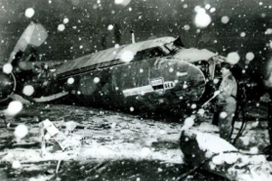 munich-air-disaster